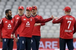 England Squad For Icc T20 World Cup Two Big Players Dropped Out