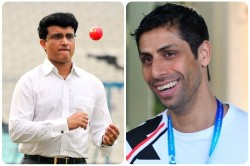 Sourav Ganguly Told India Is The Best Team Nehra Said I Do Not Agree 100 Percent