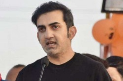 Gautam Gambhir Said In Ipl Will Be A Bigger Challenge For Virat Kohli And Ab De Villiers