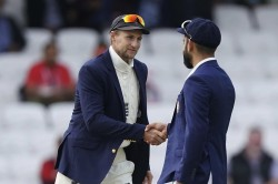 England Will Host India Again Next Year Know When And Where The Matches Will Be Held