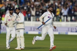 Indian Team Will Win The Fourth Test Predicted By Former Indian Cricketer Aakash Chopra