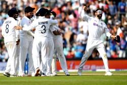 India Vs England Virat Kohli And Company Took Historic Won At Oval By 157 Runs Twitter Reactions