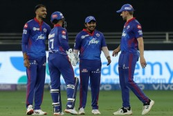 Ipl 2021 Dc Vs Srh 5 Players Who Helped Delhi Capitals To Win Over Sunrisers Hyderabad
