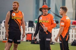 Ipl 2021 Three England Players May Be Out Due To Cancel Manchester Test
