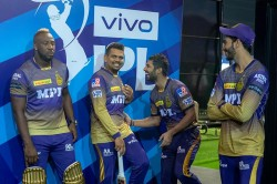 Kkr Will Reach The Final Predicted By Former Indian Cricketer Aakash Chopra