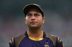 There Is A Lack Of Communication In The Team Kuldeep Yadav Targets Kkr