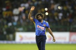 Lasith Malinga Ends His Cricket Career With Great Records