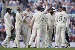 Michael Atherton Said England Have Chances Of Winning The Oval Test
