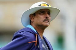 India Vs England Ravi Shastri Finally Opens Up On His Book Launch Allegations Says The Whole Country