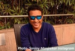 Ipl 2021 Sanjay Manjrekar Wants Amit Mishra Ahead Of Ravichandran Ashwin In Delhi Capitals