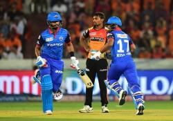 Ipl 2021 If Shreyas Iyer Affected By Captaincy Given To Rishabh Pant Mark Butcher Has This Say