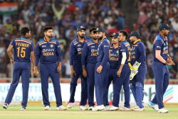 Team India Announced For T20 World Cup Four Big Names Not Include