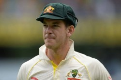 Tim Paine Said Afghanistan Are Wiping Half Of The Population