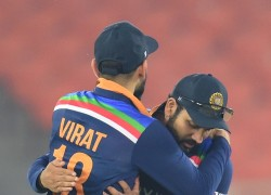 Rajeev Shukla Says It Is Virat Kohli S Personnel Choice To Step Down Captaincy He Serves Great