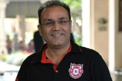 Virender Sehwag Said He Is A Perfect Troubleshooter For Youngsters