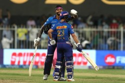 Ishan Kishan Returns To Explosive Form Again After Chat With Kohli Hardik And Watched Previous Video