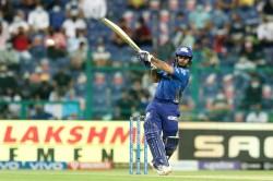Ipl 2021 Ishan Kishan And Suryakumar Yadav Fought Brilliangtly For Playoff Mi Sets 236 Target To Srh