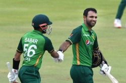 T20 World Cup 2021 Pakistan Team To Receive Massive Bonus For Defeating India