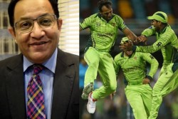 Shoaib Mohammad On Pakistan S T20 World Cup Squad Says Mohammad Amir Wahab Riaz Should Be Included