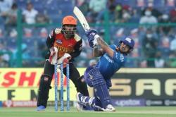 Ishan Kishan Said Virat Kohli Backed Me To Open The Batting