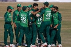 Asim Kamal Reveals Why Pakistan Cricket Gets Ruined Says Too Much Focus On Indian Pakistan Led Down