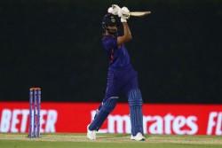 India Vs England Icc Mens T20 World Cup Warm Up Match Kl Rahul Ishan Kishan Heroics Led India Win