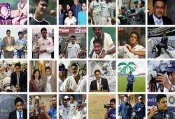 अनिल कुंबले : इंजीनियरिंग से टीम इंडिया के कोच तक का सफर