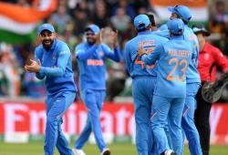 PakVsIndia : भारत की सबसे बड़ी विश्व कप जीत के ये हैं 4 HERO