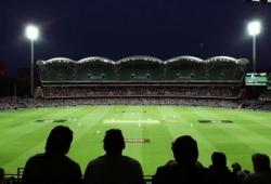 india,bangladesh,night,format,affect,2nd Test,IND vs,BAN,लाल,बॉल,खेला जाता,डे नाइट,टेस्ट