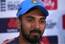 IND vs AUS: ऑस्ट्रेलियाई दौरे पर राहुल को याद आये धोनी, कही दिल छू लेने वाली बात