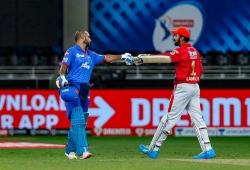 IPL 2020: KXIP के खिलाफ हार में ये 3 गलतियां पड़ गई DC को भारी