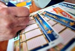 यूरोमिलियन के जरिये घर बैठे जीत सकते हैं 202 मिलियन यूरो का इनाम, जानें कैसे
