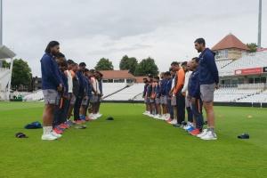 अटल बिहारी वाजपेयी के निधन पर क्रिकेट जगत में भी शोक की लहर