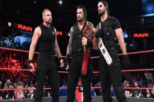 WWE का ये स्टार लड़  रहा है कैंसर से जंग,फैंस लगे रोने
