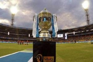 कब, कैसे और कहां देखें IPL 2019 Auction का लाइव स्ट्रीमिंग ?