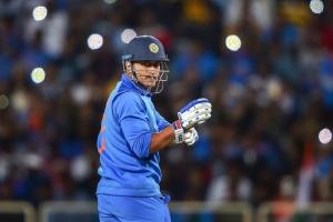 जहीर अब्बास ने विश्वकप में धोनी को बताया भारत का ट्रंप कार्ड