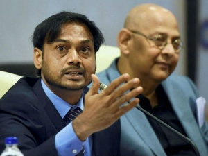 बांग्लादेश के खिलाफ इन 5 खिलाड़ियों को मौका दे सकती है BCCI