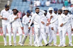 INDvSA: तीसरे टेस्ट मैच के लिए मिल रहे हैं 5000 टिकट मुफ्त