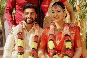 भारत के इस क्रिकेटर ने गर्लफ्रेंड से रचाई शादी