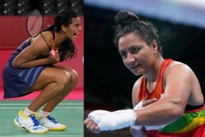 ओलंपिक मे जाने कैसा होगा 31 जुलाई को भारतीय दल का शेड्यूल