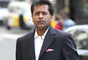 जानें क्यों CVC कैपिटल से छिन सकती है IPL में अहमदाबाद की टीम, ललित मोदी ने BCCI पर साधा निशाना