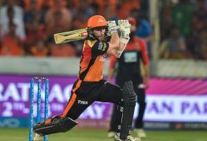 IPL 2018 Final: केन विलियमसन ने हासिल की बड़ी उपलब्धि, ऐसा करने वाले छठे बल्लेबाज बने