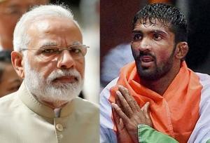पुलवामा हमलाः गुस्से में आए योगेश्वर दत्त ने PM मोदी को बताया कि अब क्या करना होगा