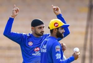 ICC World Cup 2019: हरभजन सिंह ने बताया कौन सी टीम जीतेगी विश्व कप