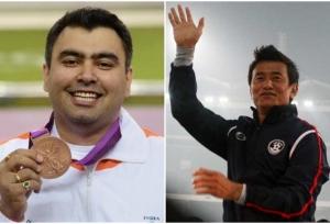 खेलों में नेशनल कोड फॉर गुड गवर्नेंस के मसौदे को जांचेगी भूटिया, नारंग की समिति
