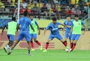 ISL-6 : लगातार तीन ड्रॉ खेल चुका है ओडिशा, अब चाहेगा बेंगलुरू एफसी पर जीत