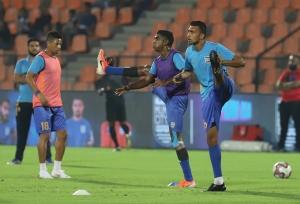 ISL : केरला से होगा मुंबई का सामना, दोनों की नजरें सीजन में दूसरी जीत दर्ज करने पर