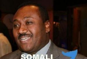 सोमालिया के दिग्गज फुटबॉलर अब्दुल कादिर की कोरोना वायरस से हुई मौत
