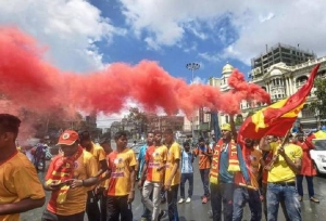 ISL: ईस्ट बंगाल को आखिरकार मिला निवेशक
