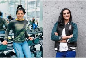 Daughter's Day 2020: 5 बेटियां जिन्होंने मिथक तोड़कर भारतीय महिला खेलों को दी नई पहचान